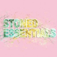 Stoned Essentials